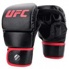 PIRŠTINĖS UFC MMA L/XL