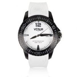 """Laikrodis """"Venum"""""""