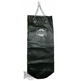 "Bokso maišas ""Royal"" 90x 40 cm - neužpildytas"