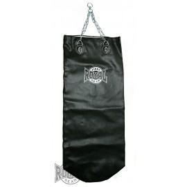 "Bokso maišas ""Royal"" 150x40 cm - neužpildytas"