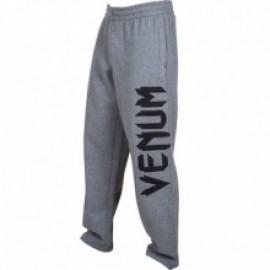 "Sportinės kelnės ""Venum"" - S,M,L,XL"