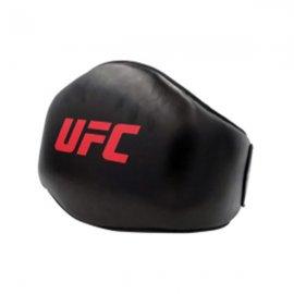 PILVO APSAUGA UFC PRO BODY PRO