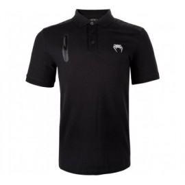 Venum Laser Polo marškinėliai
