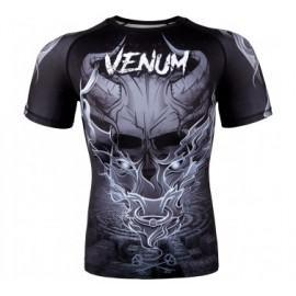 Venum Minotaurus kompresiniai marškinėliai ilgom rankovėm