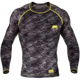 Venum Tramo kompresiniai marškinėliai ilgom rankovėm