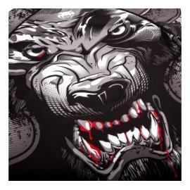 Venum Werewolf kompresiniai marškinėliai trumpom rankovėm