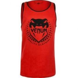 """Marškinėliai Venum """"Victory Tank"""" - M,L dydžiai"""