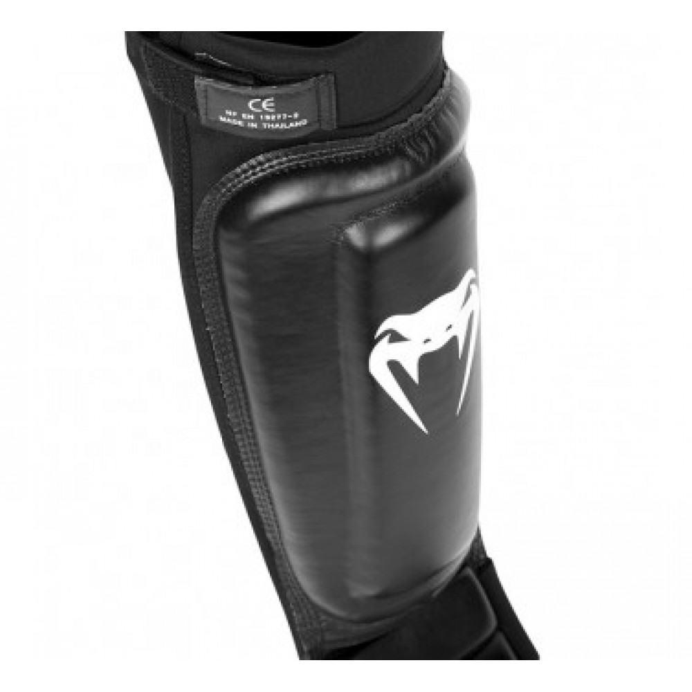 """Venum """"360"""" MMA kojų apsaugos"""