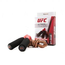 ODINĖ ŠOKDYNĖ UFC