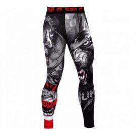 Venum Werewolf kompresinės kelnės