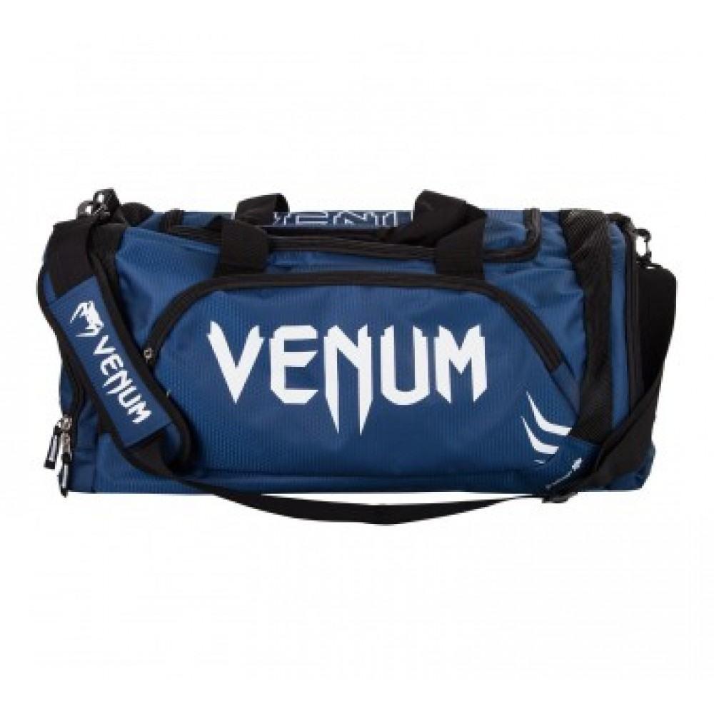 VENUM sportinis krepšys