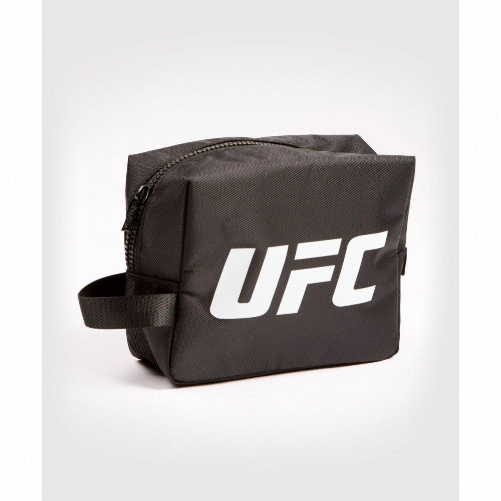 "SPORTINIS KREPŠYS ""VENUM UFC"" AUTHENTIC FIGHT WEEK"