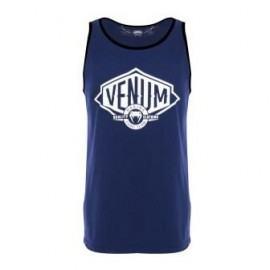 """Marškinėliai Venum """"Stamp Tank"""" - S dydis"""