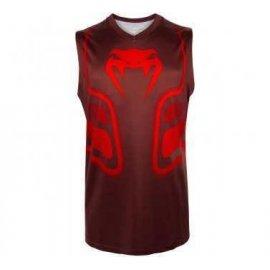 Venum Tempest 2.0 Dry Tech™ marškinėliai