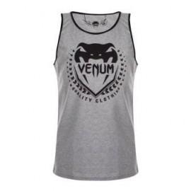 """Marškinėliai Venum """"Victory Tank"""""""