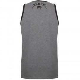 VENUM NATURAL FIGHTER  - EAGLE marškinėliai - L,XL dydžiai