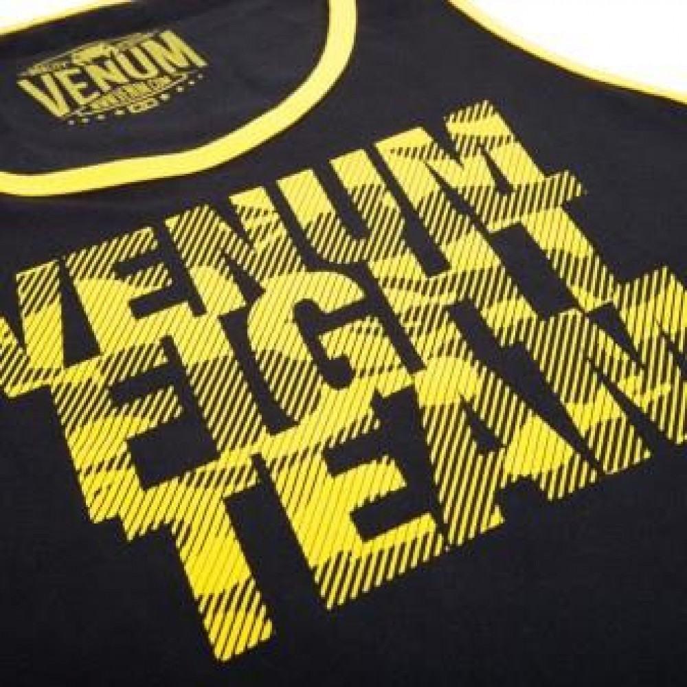 """VENUM """"SPEED CAMO"""" marškinėliai - S,M dydžiai"""