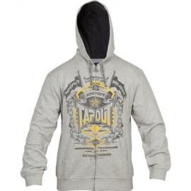"Džemperis ""Tapout"" - L, XL"
