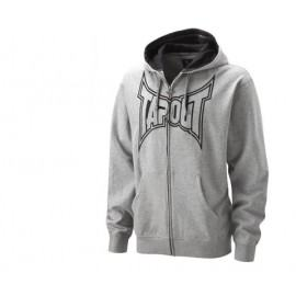 "Džemperis ""Tapout"" - M, L, XL"