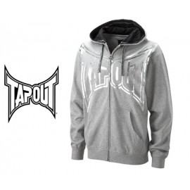 """Džemperis """"Tapout"""" - XXL"""