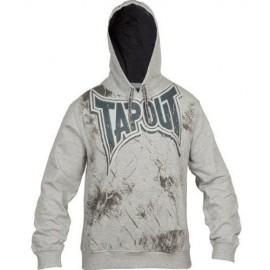 """Džemperis """"Tapout"""" - M, L, XL"""