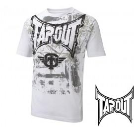 """""""Tapout"""" marškinėliai"""