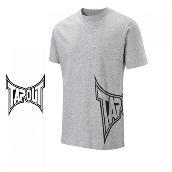 """Marškinėliai """"Tapout"""" - XL"""