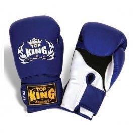"""""""Top King"""" Super AIR bokso pirštinės"""
