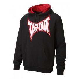 """Džemperis """"Tapout"""" - S, M"""