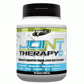 Joint Therapy Plus 90 tabs (30 porcijų)