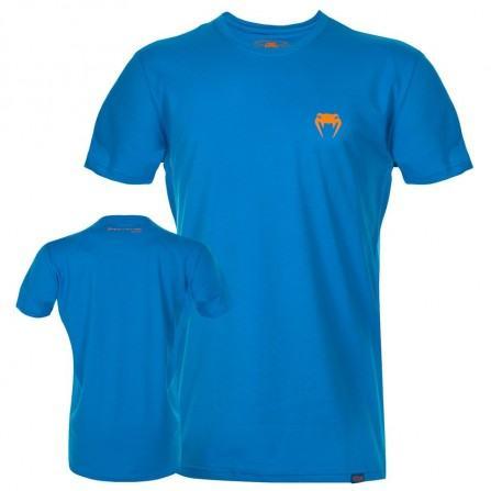 """Marškinėliai Venum """"Classic"""" - M dydis"""