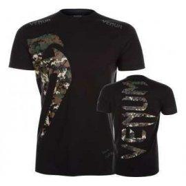 Venum Original Giant marškinėliai