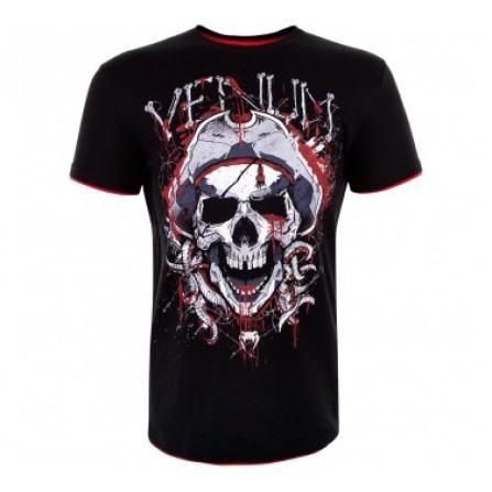 Venum Pirate 3.0 marškinėliai