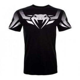 Venum Hero marškinėliai