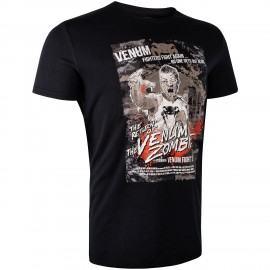 Venum Zombie Return marškinėliai