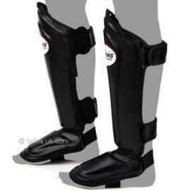 """""""Twins"""" kojų apsaugos"""