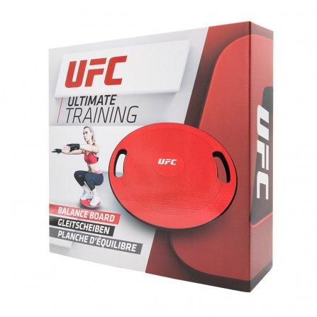 BALANSINĖ LENTA UFC BALANCE BOARD