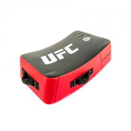 UFC PRO TACTICAL SHIELD MAKIVA
