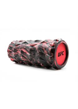 MASAŽINIS VOLAS UFC 33X14CM