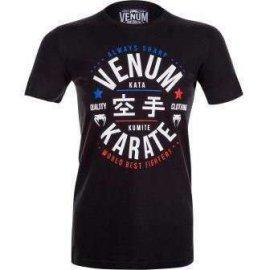 "Marškinėliai Venum ""Karate Champs"""