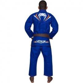 """BJJ Venum """"Elite"""" kimono A2"""