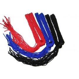 Tailandietiškas rankos raištis