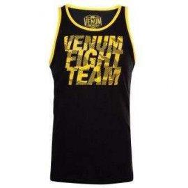 """Marškinėliai Venum """"Speed Camo Urban"""""""