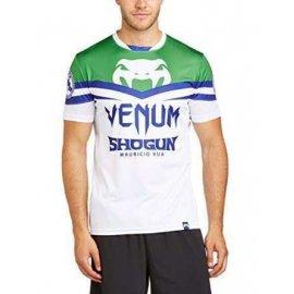 "Marškinėliai Venum ""Shogun UFC Edition"""