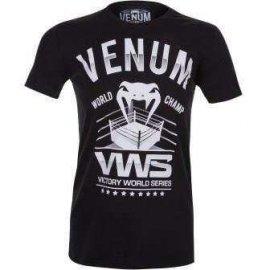 """Marškinėliai Venum """"Victory World"""""""