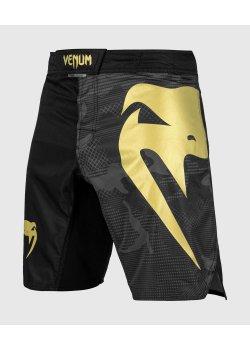 Venum Light 3.0 Fightshorts
