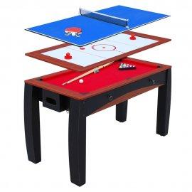 Multifunkciniai žaidimų stalai